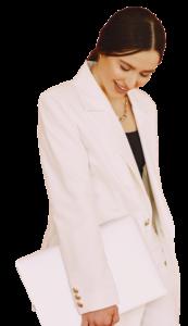 bionella colombia por la mujer