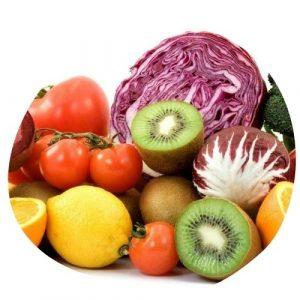el mejor colágeno natural