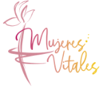 coaching personal mujeres vitales