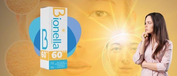 mejor protector solar piel grasa
